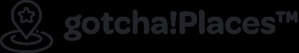 places-logo-img